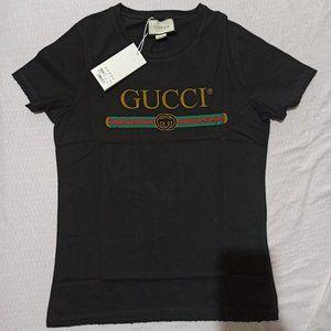 tshirt gucci womens